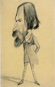 Auguste Vacquerie 1859