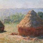 obraz-Claude+Monet+Stogi+zboza+pod+koniec+lata_main_1036_800