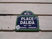 Place_Dalida
