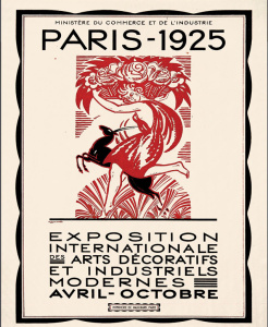 1925-Poster