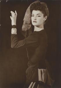 Juliet Browner