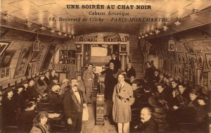 chat_noir_soiree
