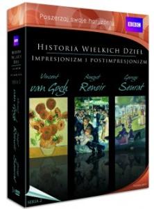 historia_wielkich_dziel_seria_2_impresjonizm_i_postimpresjonizm_3_dvd__IMAGE1_316548_6