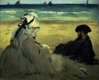 on-the-beach (1)