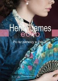 """Echo"" James Henry"