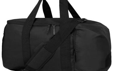 Co wybrać – plecak czy torbę turystyczną?