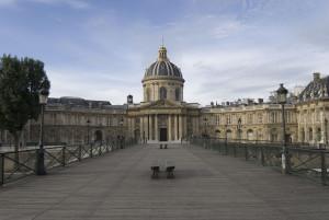 Academie des Beaux-Arts