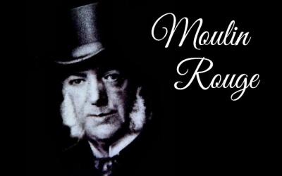 Charles Zidler i Moulin Rouge