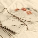 Vintage-Letters-150x150