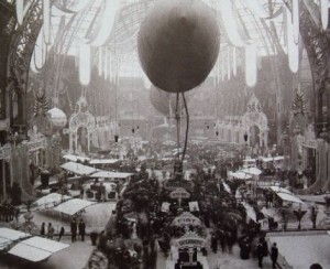 salon_de_locomotion_aerienne_1909_grand_palais_paris-580x390