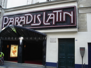 Rue_Card-Lemoine-Paradis-Latin