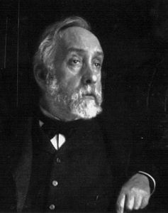 Edgar Degas - Nadar