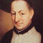 François de La Chaise
