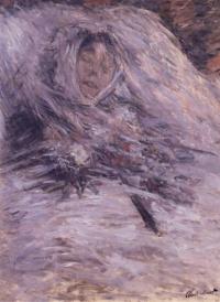 480px-Claude_Monet_-_Camille_Monet_sur_son_lit_de_mort