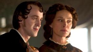 Camille i Madame Raquin