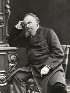 Aristide_Boucicaut 1810-1877