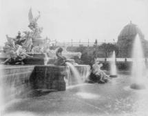 Wystawa-Powszechna-Paryz-1889-rok-Fontanna-e1416143418153