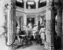 Wystawa-Powszechna-Paryz-1889-rok-Kawiarni-w-Pawilonie-indyjskim