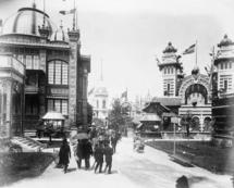 Wystawa-Powszechna-Paryz-1889-rok-Pawilon-Chile1-e1416143117404