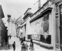 Wystawa-Powszechna-Paryz-1889-rok-Pawilon-Grecki1-e1416143068973