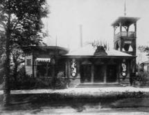Wystawa-Powszechna-Paryz-1889-rok-Pawilon-Portugalski-e1416143168230
