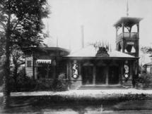 Wystawa-Powszechna-Paryz-1889-rok-Pawilon-Portugalski1-e1416143045310
