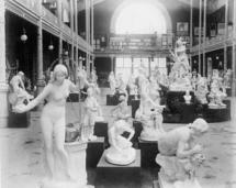 Wystawa-Powszechna-Paryz-1889-rok_