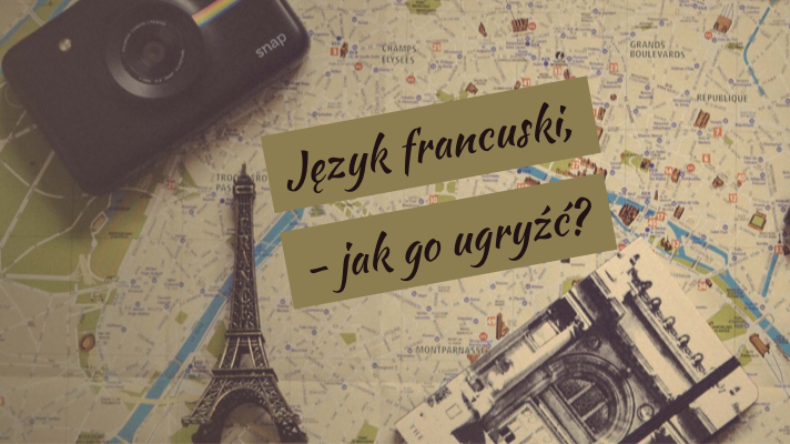 Multikurs.pl – przygoda z językiem francuskim