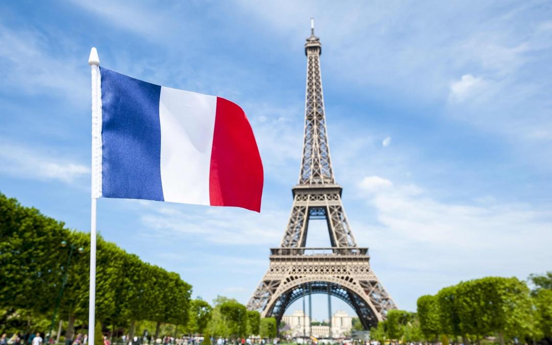 Wyjazd do pracy do Francji